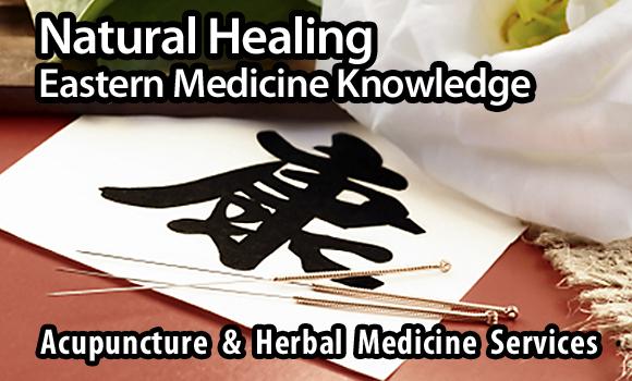 natural_health